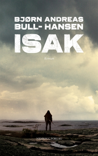 ISAK_forside kopi