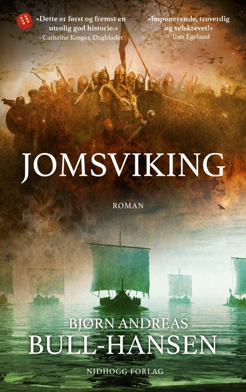JOMSVIKING-FINAL